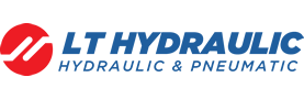 LT HYDRAULIC & PNEUMATIC